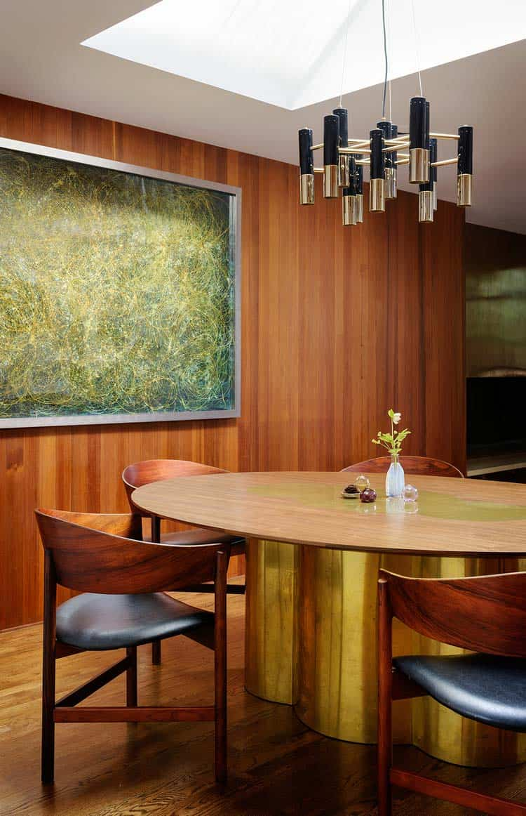 Mid-Century House Remodel-Jessica Helgerson-10-1 Kindesign