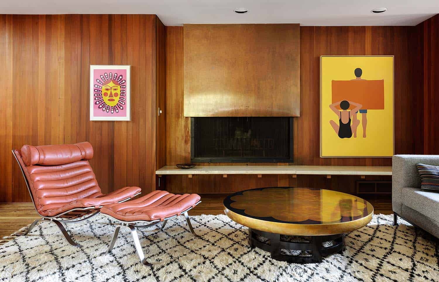 Mid-Century House Remodel-Jessica Helgerson-12-1 Kindesign