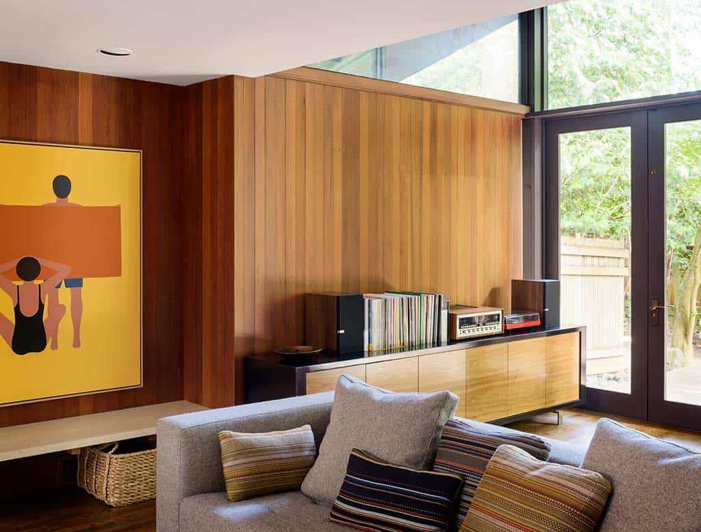 Mid-Century House Remodel-Jessica Helgerson-13-1 Kindesign