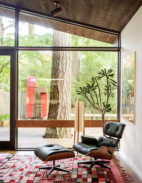 Mid-Century House Remodel-Jessica Helgerson-14-1 Kindesign