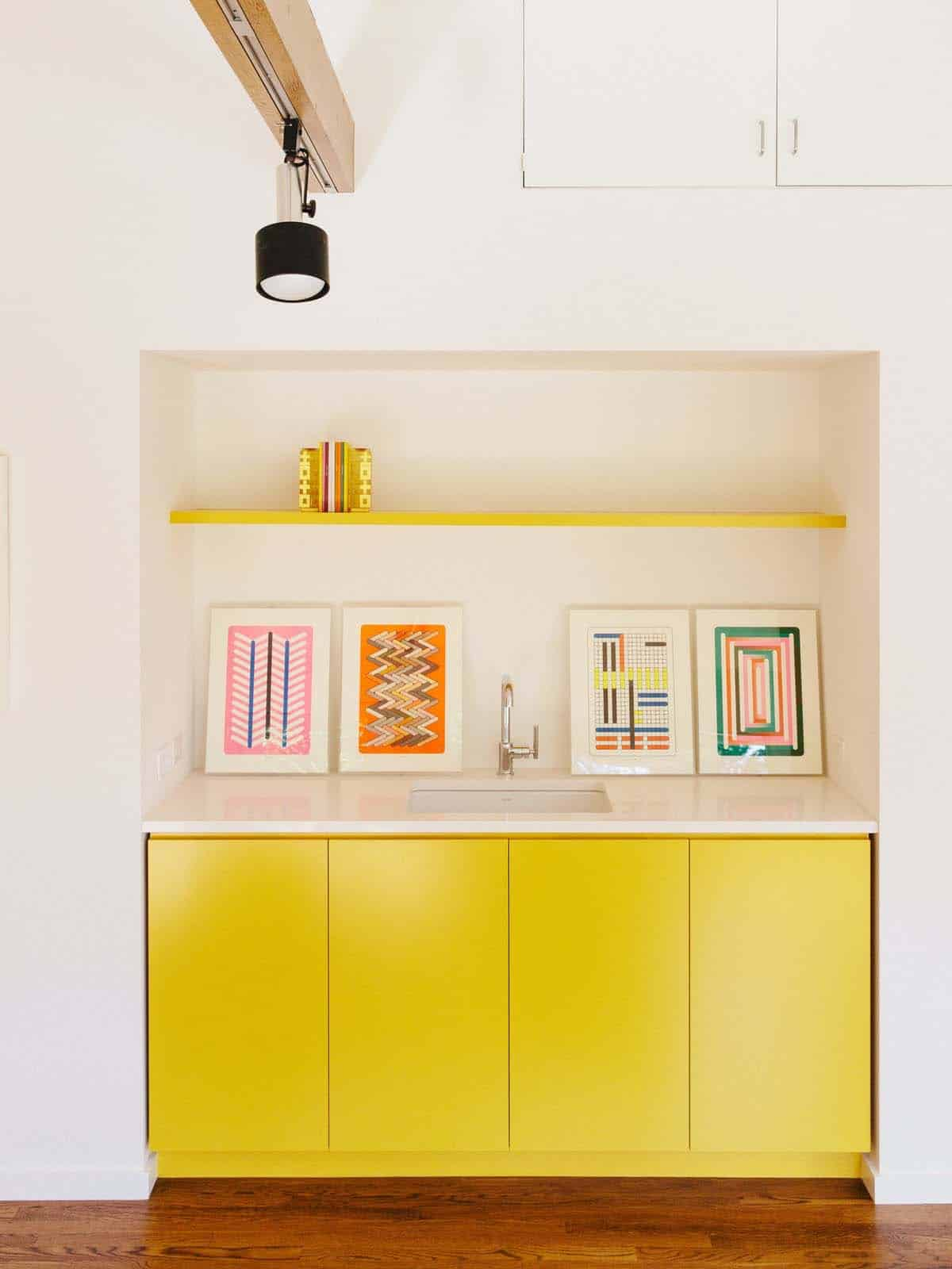 Mid-Century House Remodel-Jessica Helgerson-16-1 Kindesign