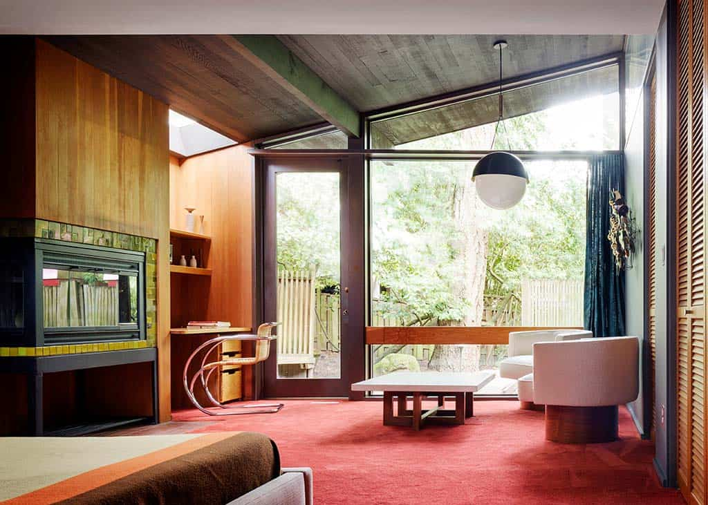Mid-Century House Remodel-Jessica Helgerson-17-1 Kindesign