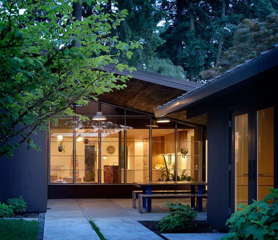 Mid-Century House Remodel-Jessica Helgerson-20-1 Kindesign