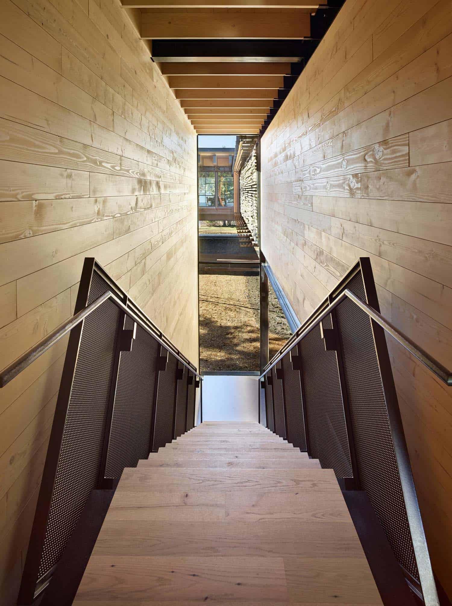 Mountain Ski Retreat-Olson Kundig Architects-21-1 Kindesign