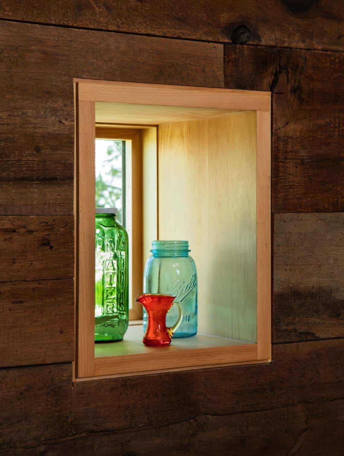 Rustic Barn Guesthouse-Joan Heaton Architects-10-1 Kindesign