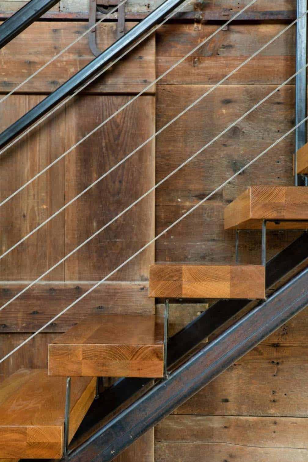 Rustic Barn Guesthouse-Joan Heaton Architects-15-1 Kindesign