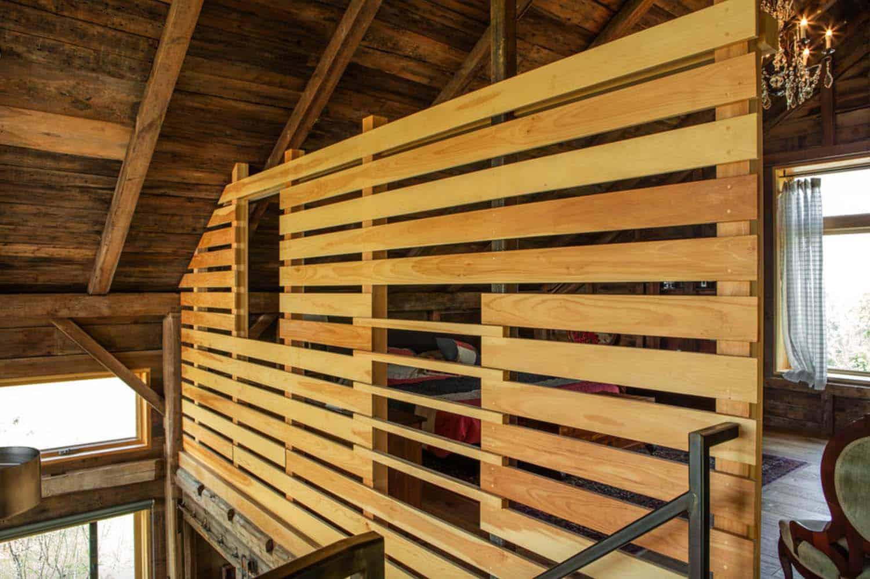 Rustic Barn Guesthouse-Joan Heaton Architects-16-1 Kindesign