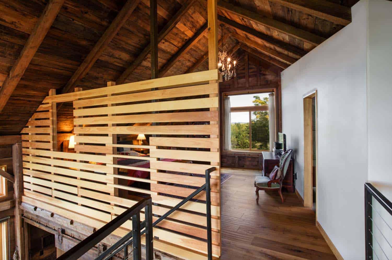 Rustic Barn Guesthouse-Joan Heaton Architects-17-1 Kindesign