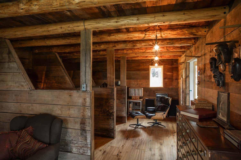 Rustic Barn Guesthouse-Joan Heaton Architects-22-1 Kindesign