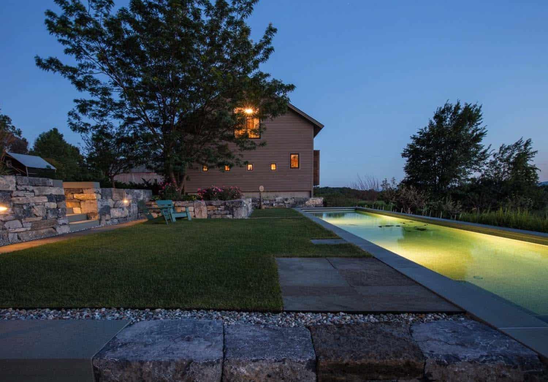Rustic Barn Guesthouse-Joan Heaton Architects-24-1 Kindesign