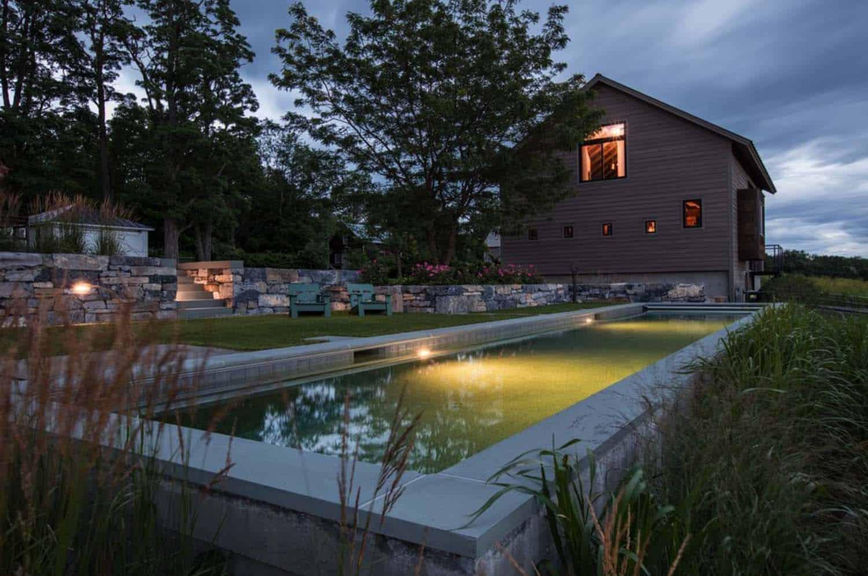 Rustic Barn Guesthouse-Joan Heaton Architects-25-1 Kindesign