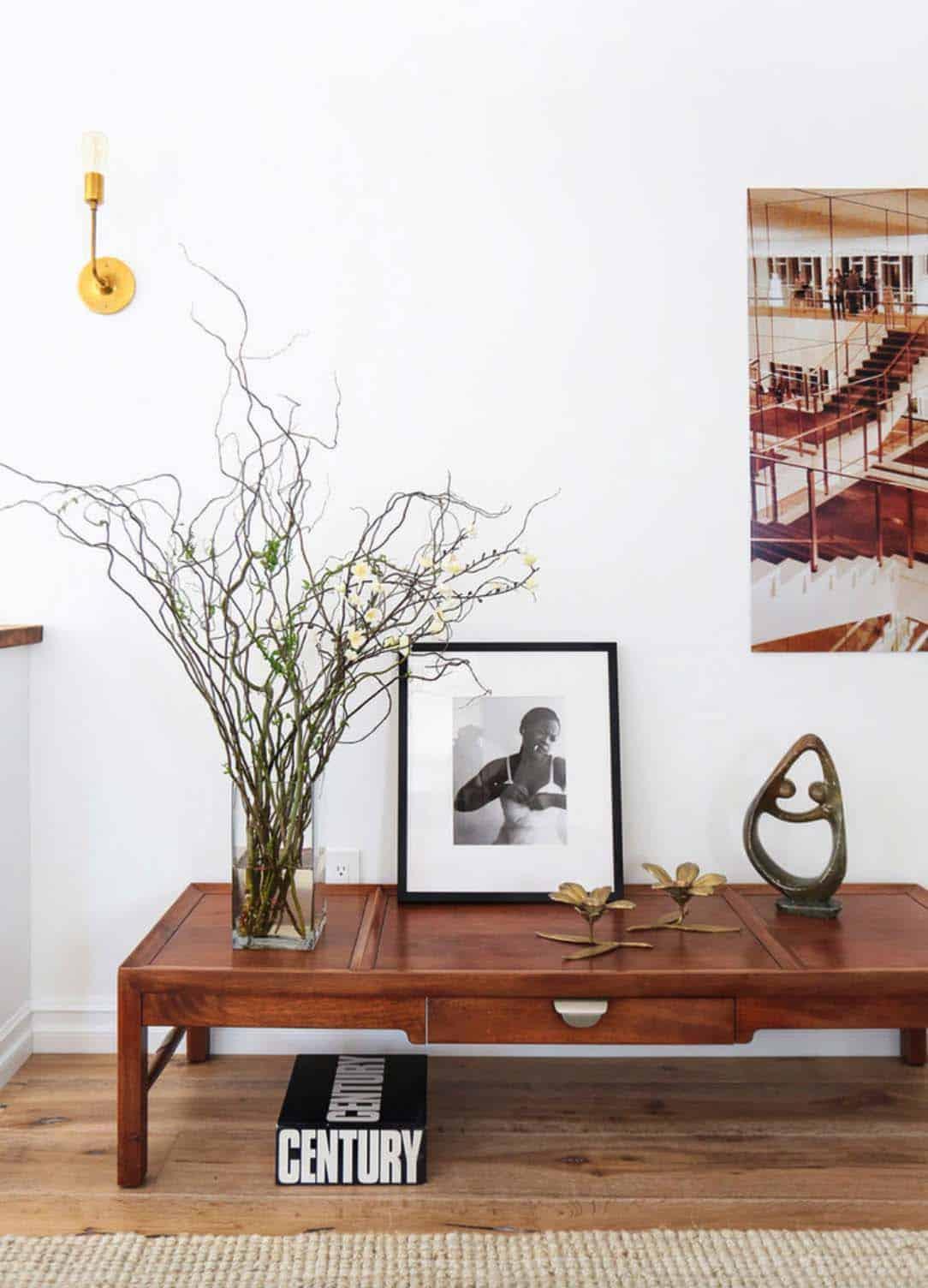 Scandinavian Style Home Renovation-Stefani Stein-04-1 Kindesign