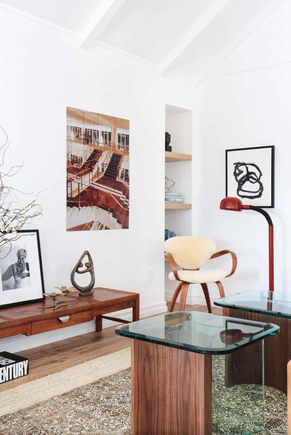 Scandinavian Style Home Renovation-Stefani Stein-05-1 Kindesign