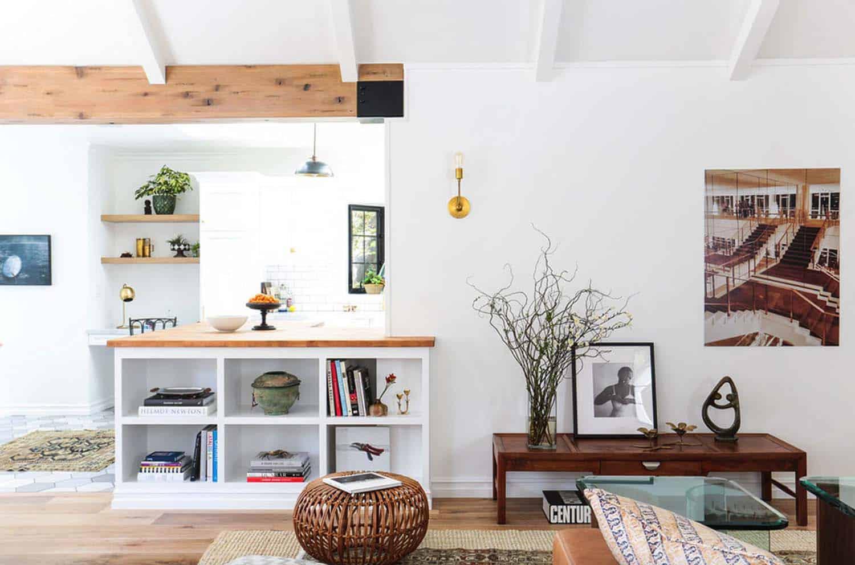 Scandinavian Style Home Renovation-Stefani Stein-06-1 Kindesign