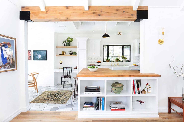 Scandinavian Style Home Renovation-Stefani Stein-08-1 Kindesign