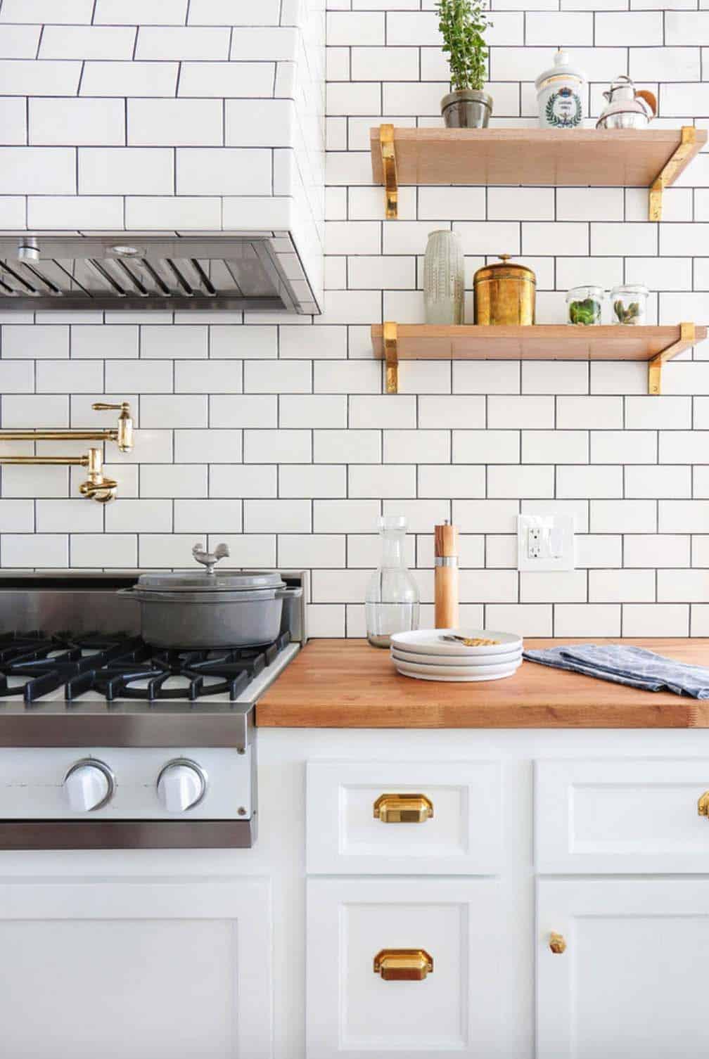 Scandinavian Style Home Renovation-Stefani Stein-11-1 Kindesign