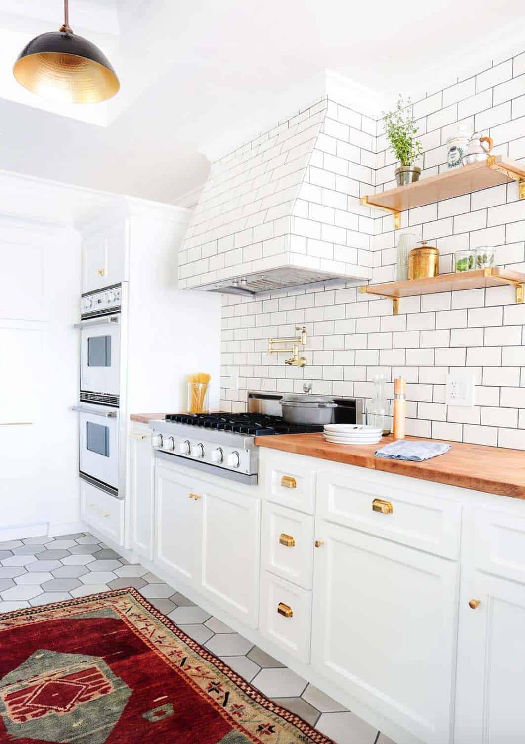 Scandinavian Style Home Renovation-Stefani Stein-12-1 Kindesign