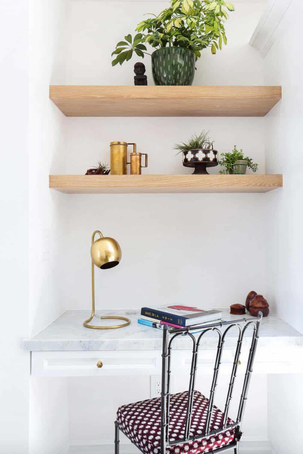 Scandinavian Style Home Renovation-Stefani Stein-13-1 Kindesign