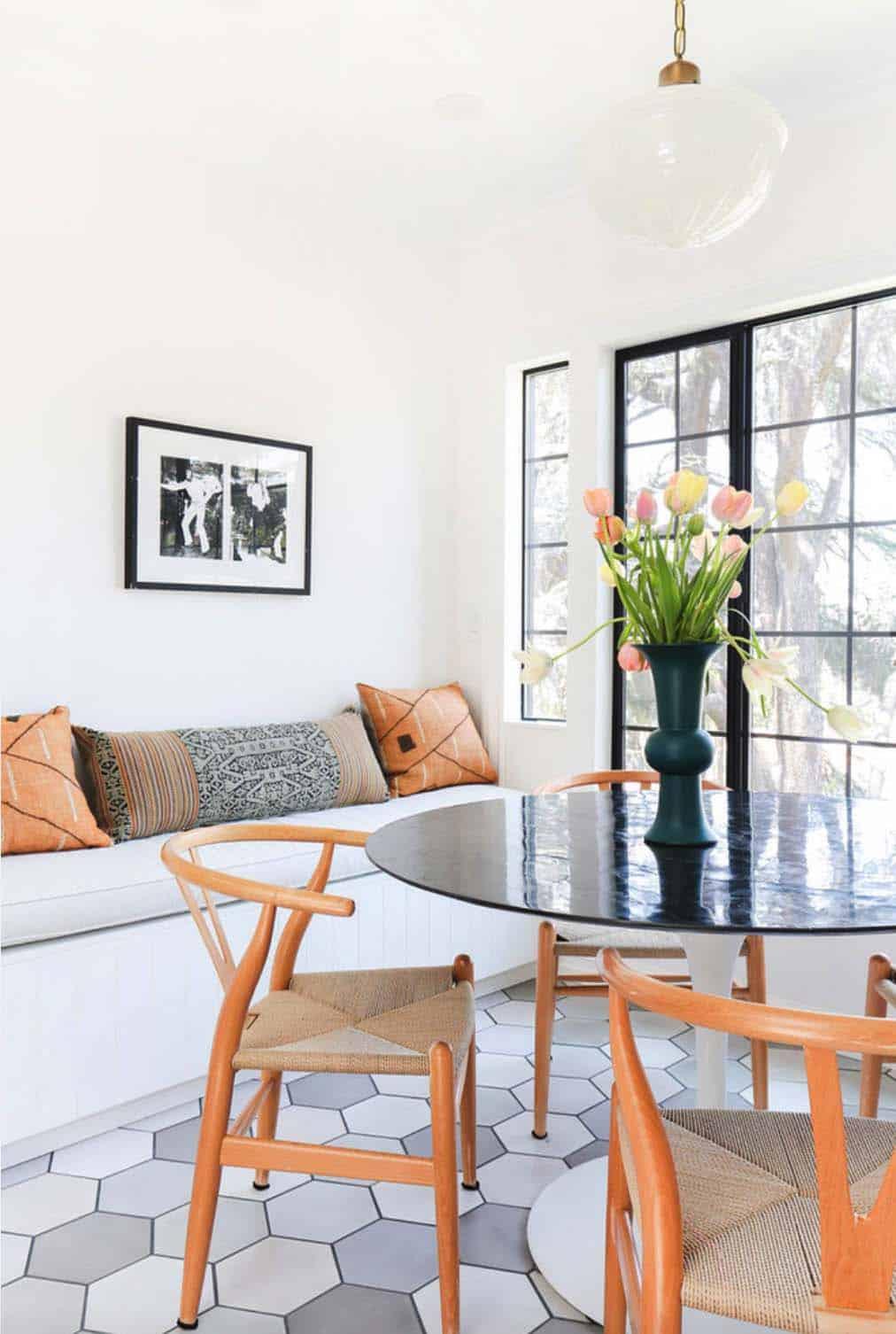 Scandinavian Style Home Renovation-Stefani Stein-15-1 Kindesign