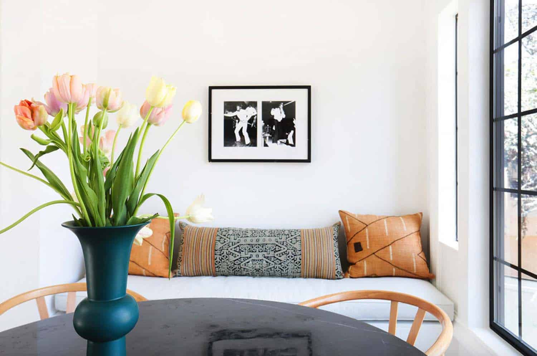Scandinavian Style Home Renovation-Stefani Stein-16-1 Kindesign