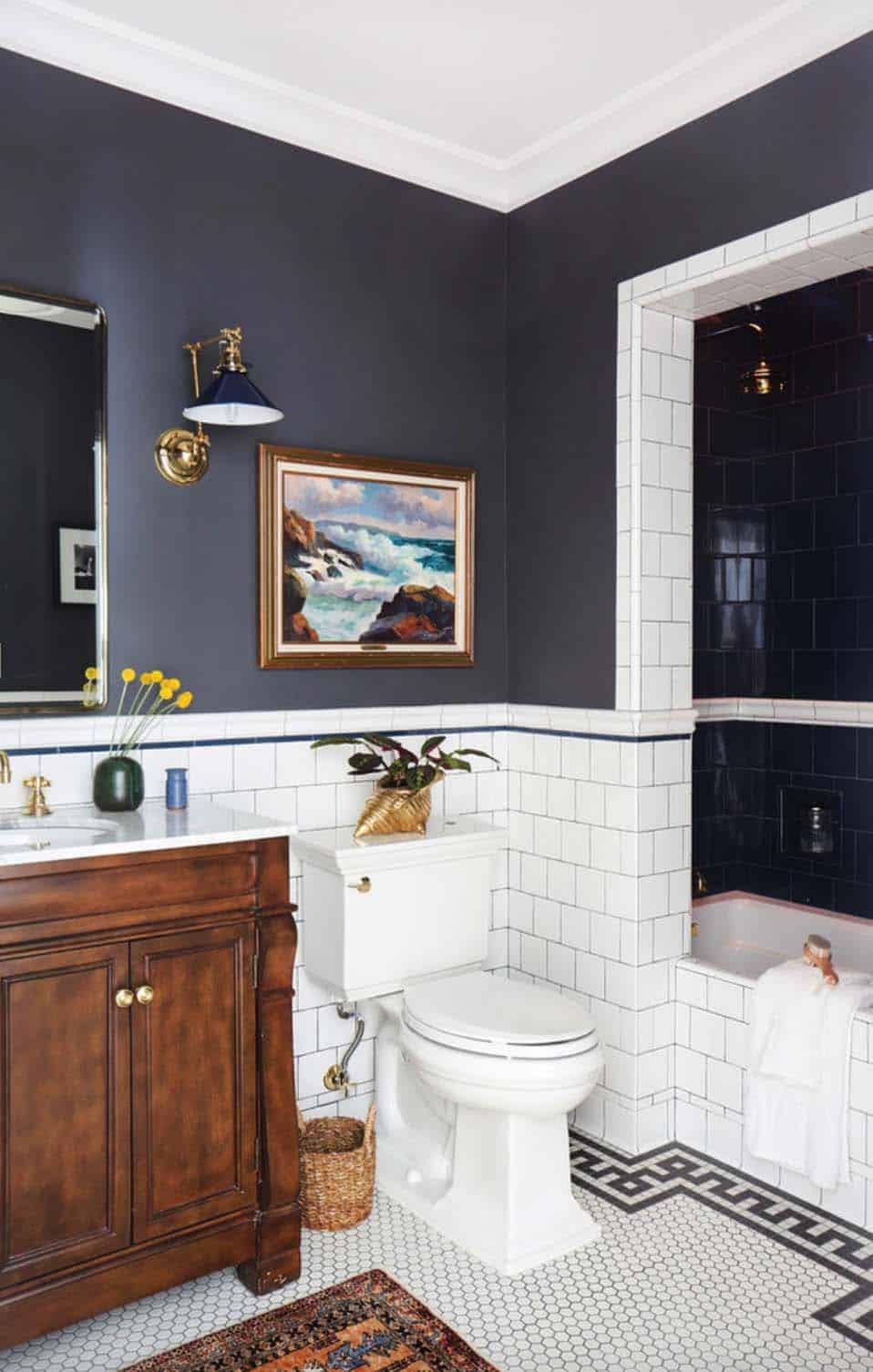 Scandinavian Style Home Renovation-Stefani Stein-17-1 Kindesign