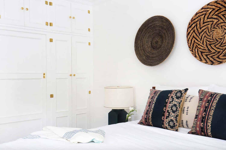 Scandinavian Style Home Renovation-Stefani Stein-19-1 Kindesign