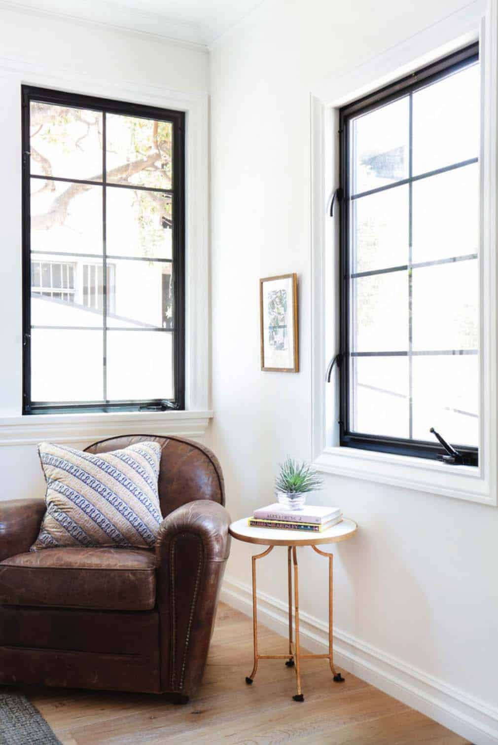 Scandinavian Style Home Renovation-Stefani Stein-20-1 Kindesign