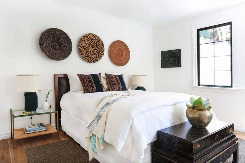 Silver Lake home renovation with Scandinavian design influences