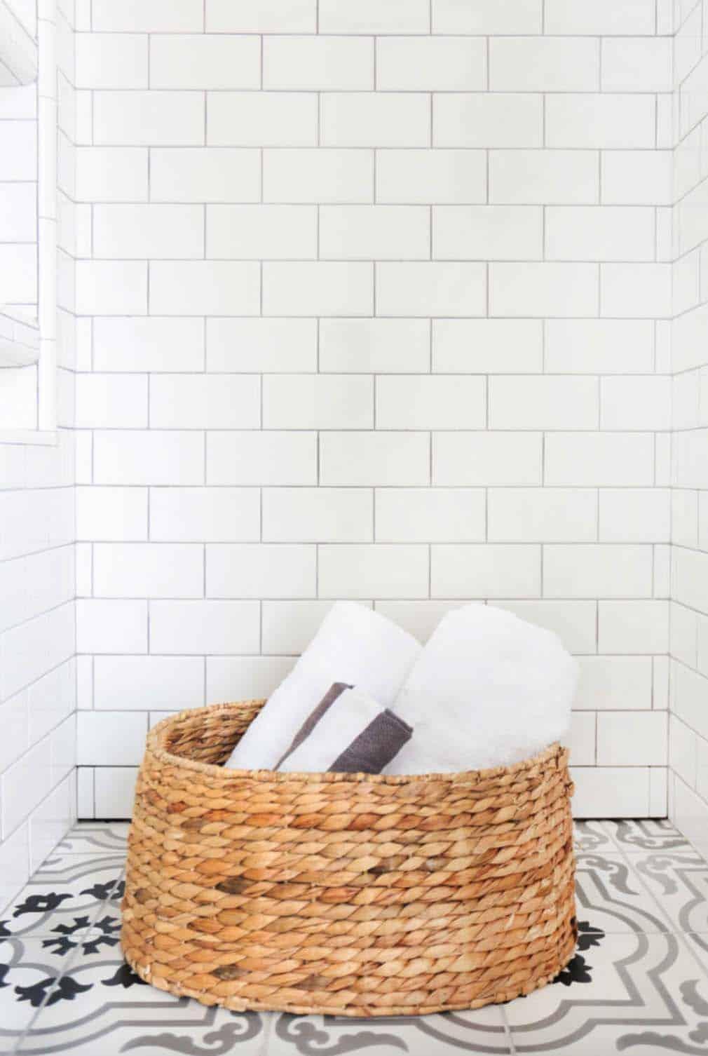 Scandinavian Style Home Renovation-Stefani Stein-24-1 Kindesign
