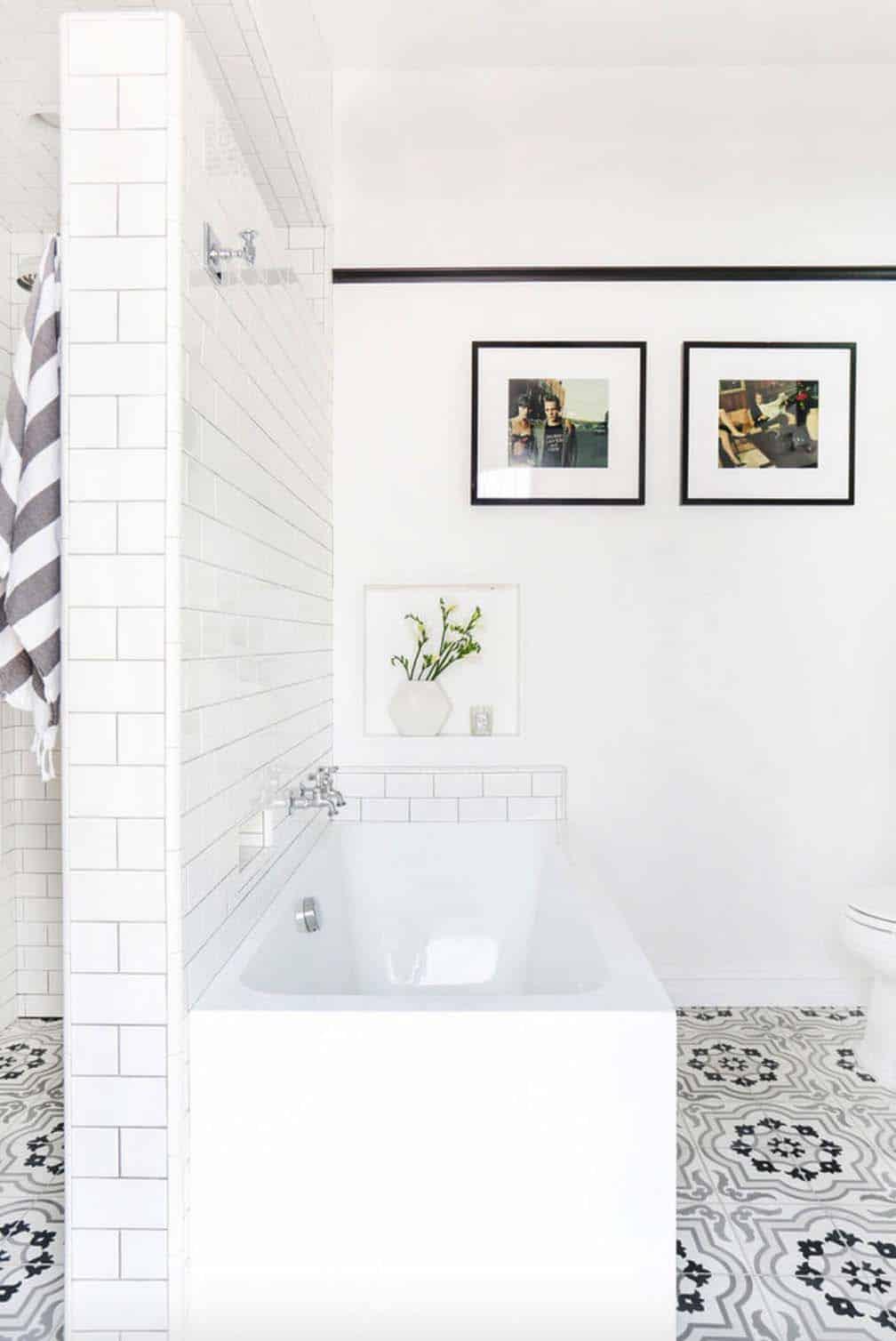 Scandinavian Style Home Renovation-Stefani Stein-25-1 Kindesign