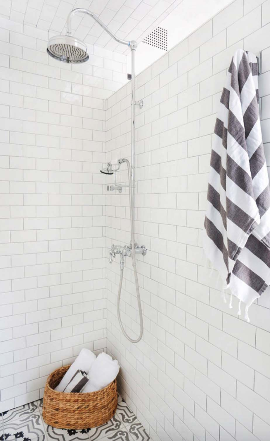 Scandinavian Style Home Renovation-Stefani Stein-26-1 Kindesign
