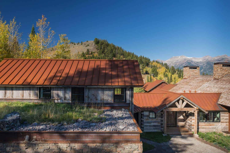 Contemporary Mountaintop Homestead-JLF Associates-03-1 Kindesign