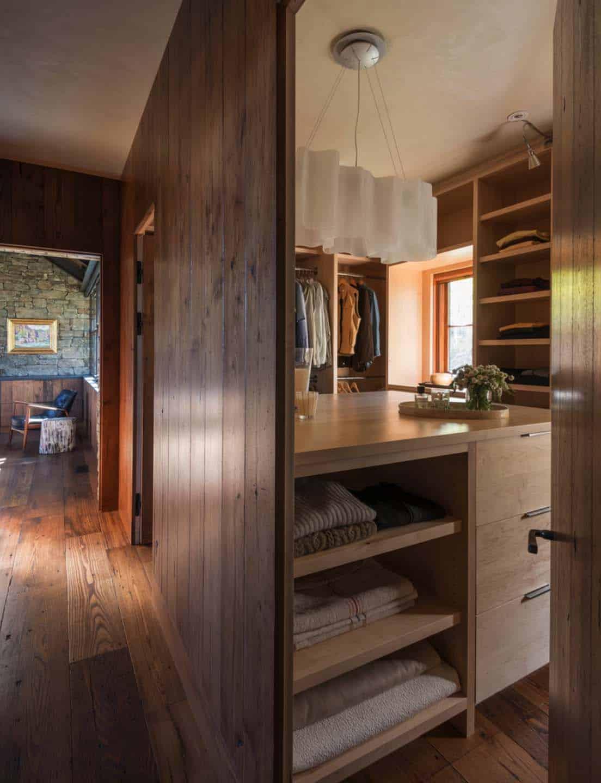 Contemporary Mountaintop Homestead-JLF Associates-20-1 Kindesign