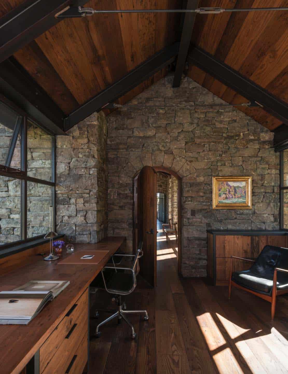 Contemporary Mountaintop Homestead-JLF Associates-22-1 Kindesign