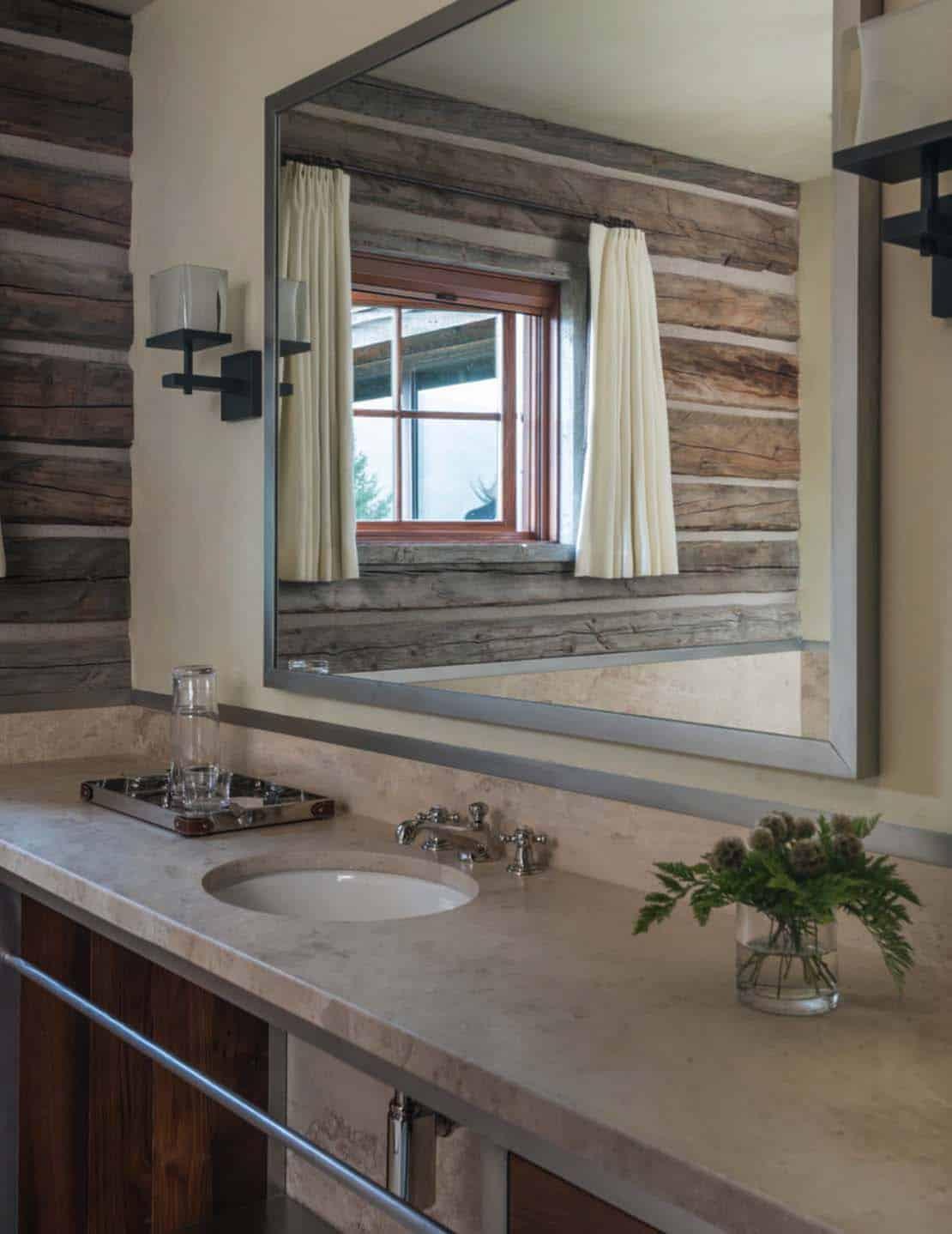 Contemporary Mountaintop Homestead-JLF Associates-24-1 Kindesign