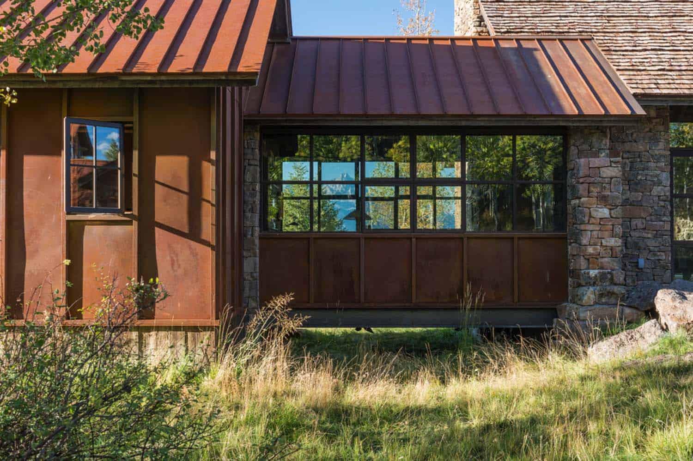 Contemporary Mountaintop Homestead-JLF Associates-25-1 Kindesign