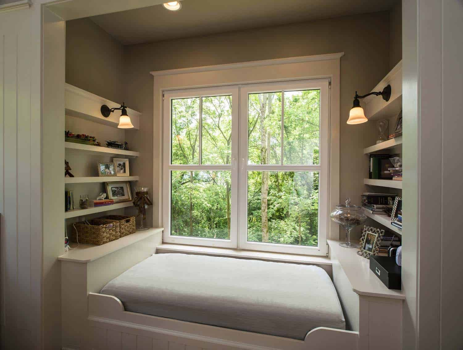 Cozy Reading Nooks For Lounging-20-1 Kindesign