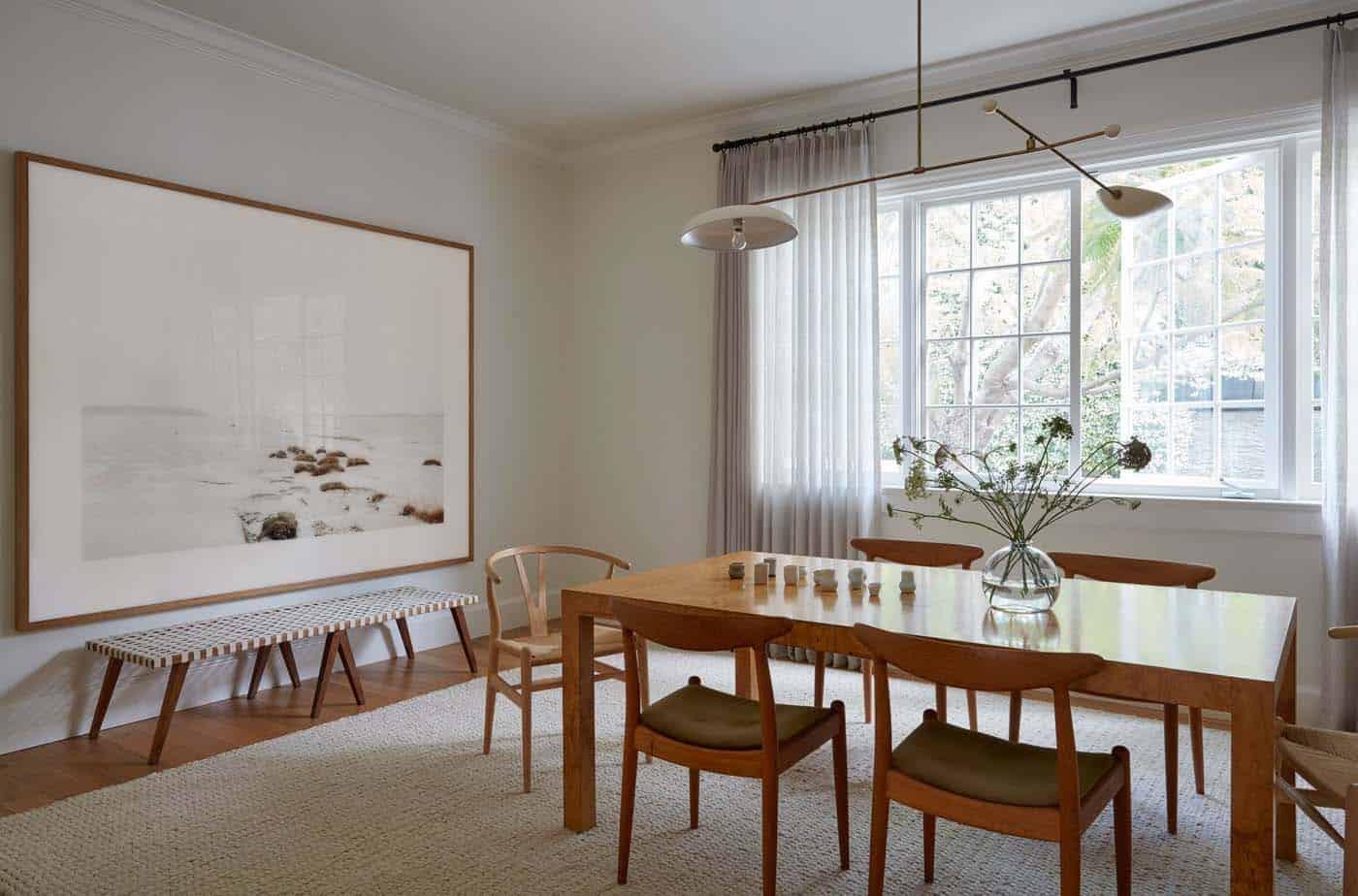Historic Farmhouse Renovation-Ken Linsteadt Architects-09-1 Kindesign
