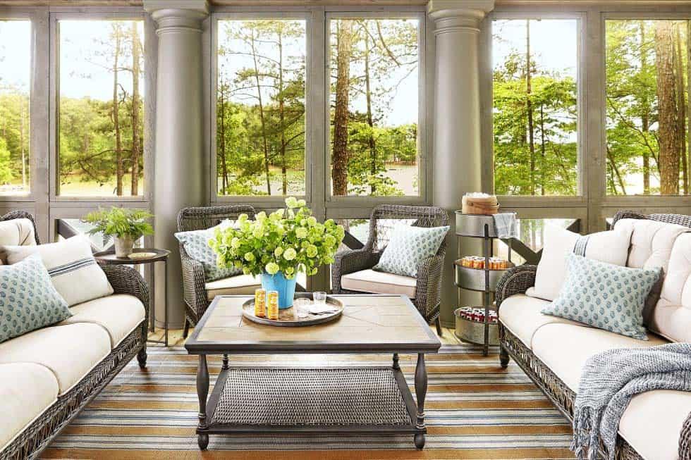 Lakefront Home-Pfeffer Torode Architecture-06-1 Kindesign