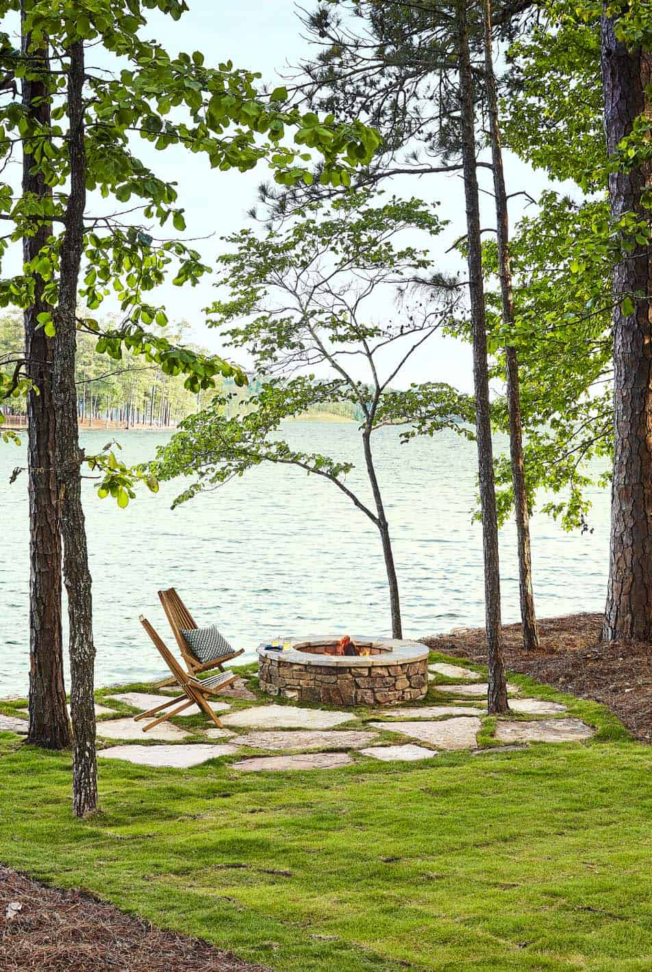 Lakefront Home-Pfeffer Torode Architecture-13-1 Kindesign