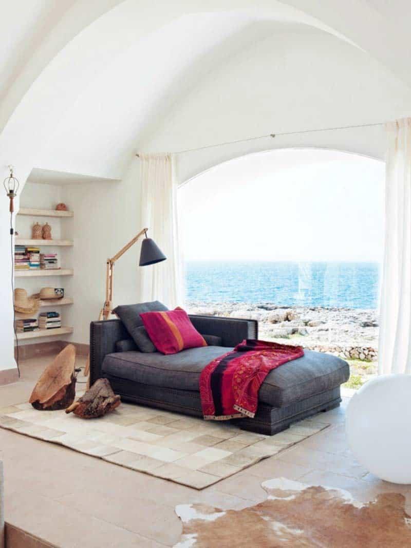 Luminous Cliffside Menorca Home-03-1 Kindesign