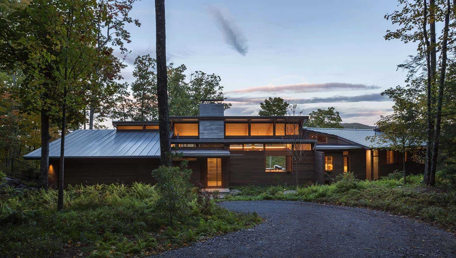 Modern Family Home-Mathison Mathison Architects-12-1 Kindesign