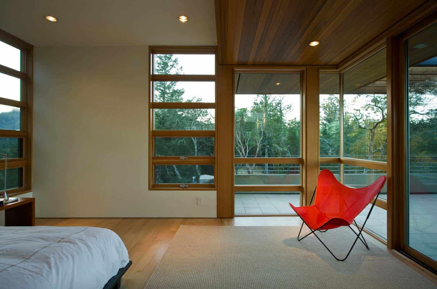 Modern Vacation Home-Swatt Miers Architects-08-1 Kindesign