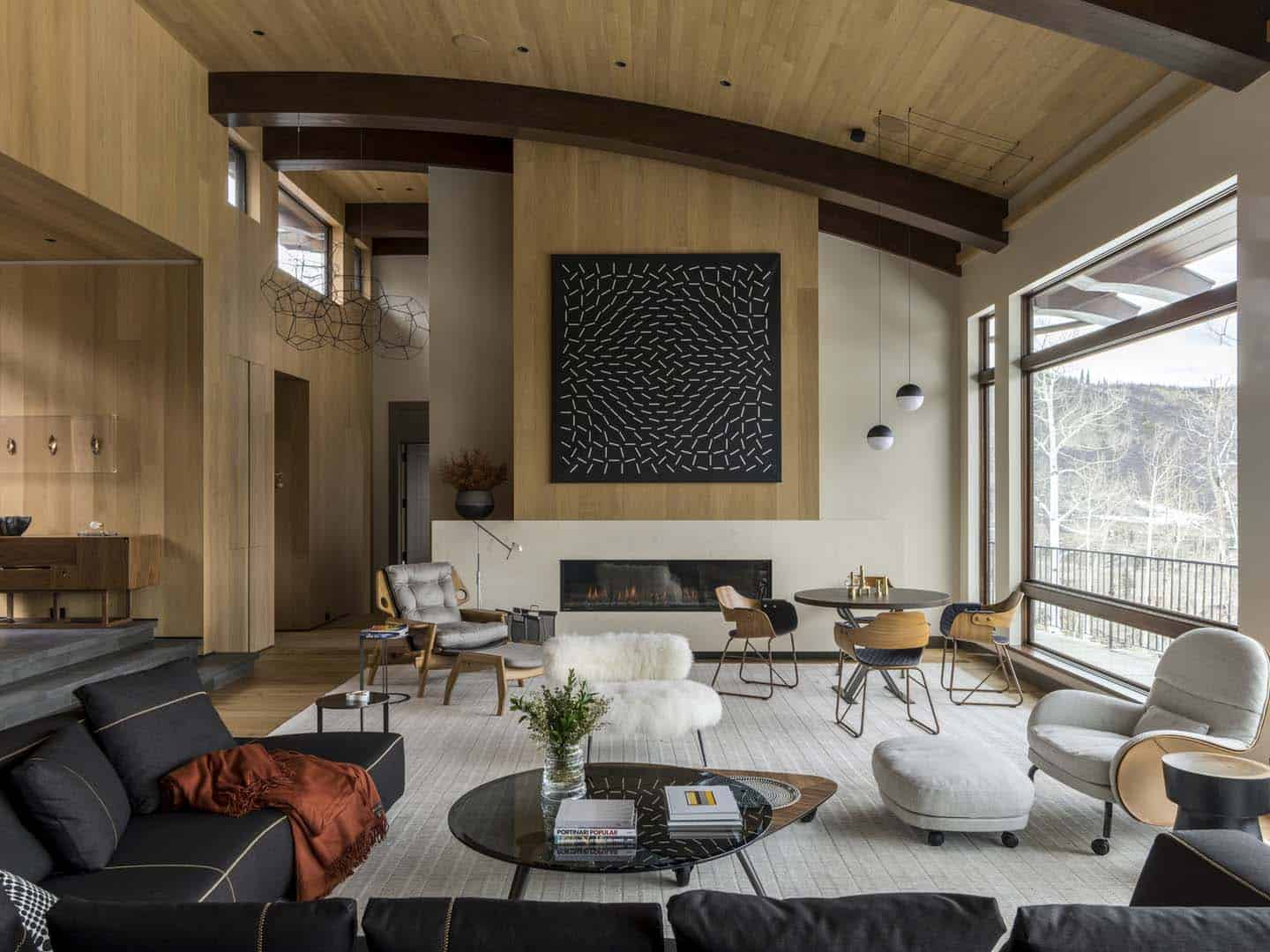 Mountain Contemporary Renovation-Menendez Architects-01-1 Kindesign