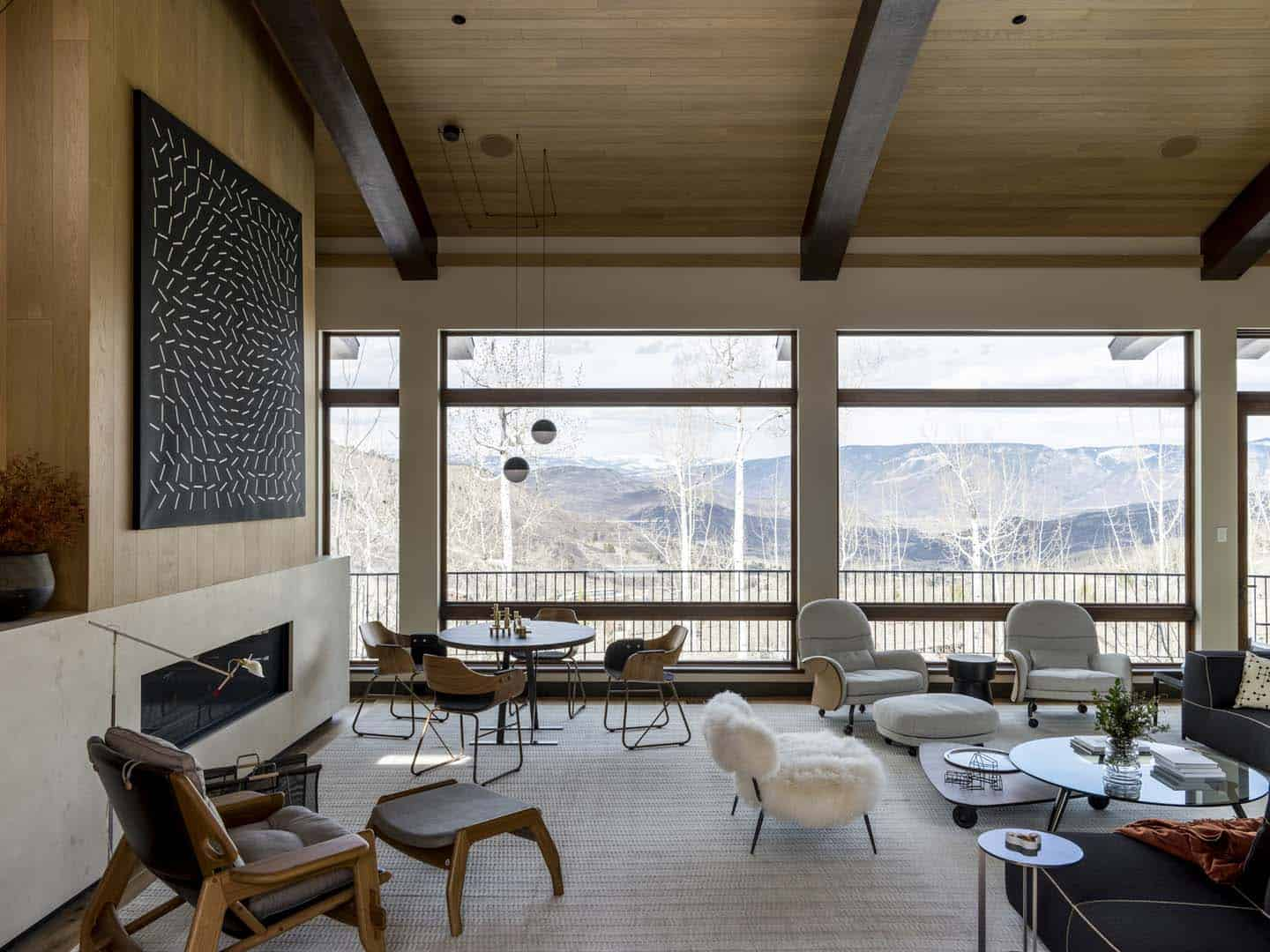Mountain Contemporary Renovation-Menendez Architects-02-1 Kindesign