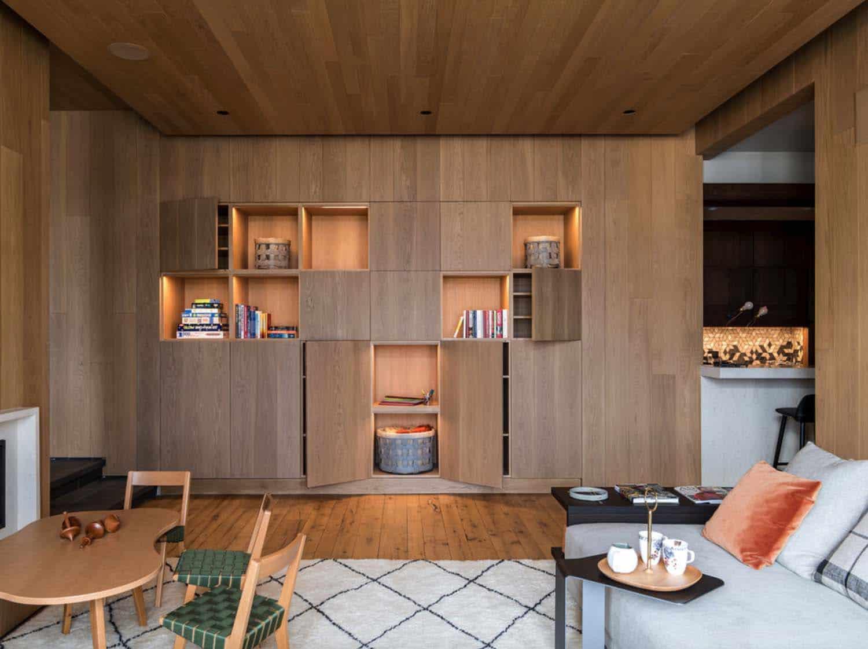 Mountain Contemporary Renovation-Menendez Architects-04-1 Kindesign