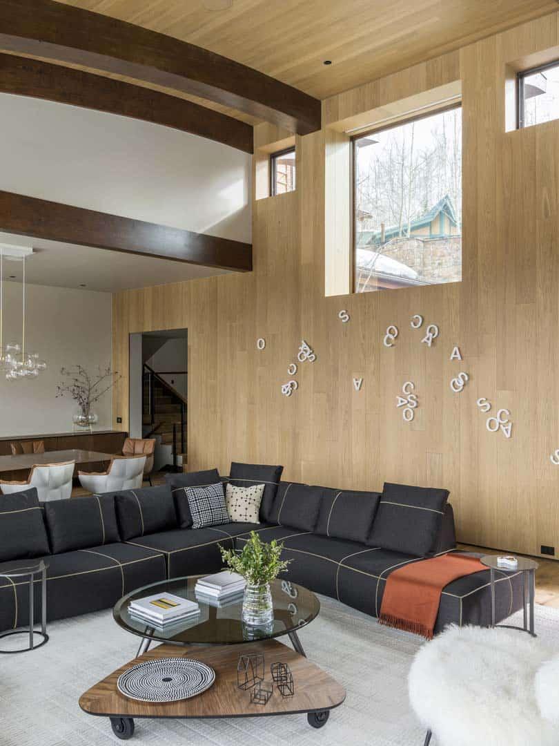 Mountain Contemporary Renovation-Menendez Architects-07-1 Kindesign