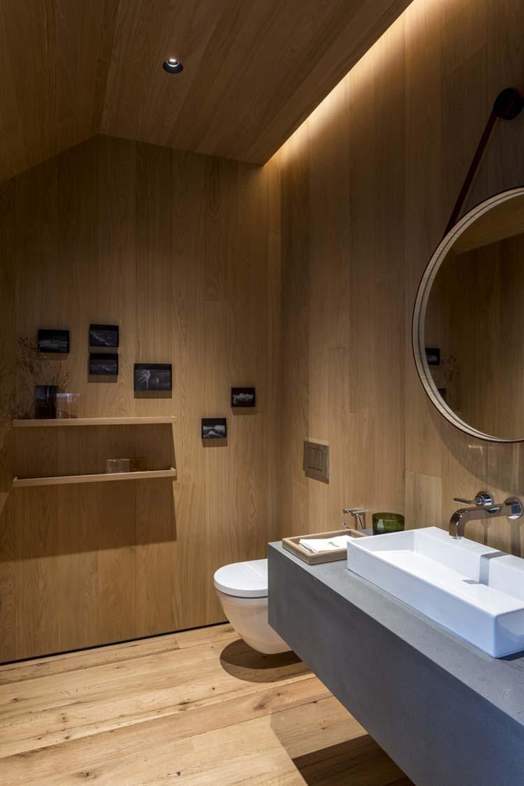 Mountain Contemporary Renovation-Menendez Architects-10-1 Kindesign