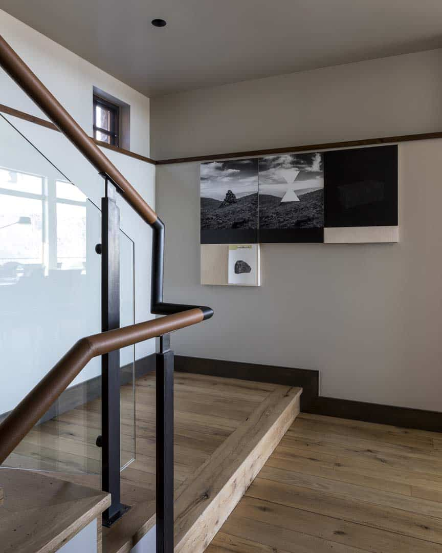 Mountain Contemporary Renovation-Menendez Architects-12-1 Kindesign