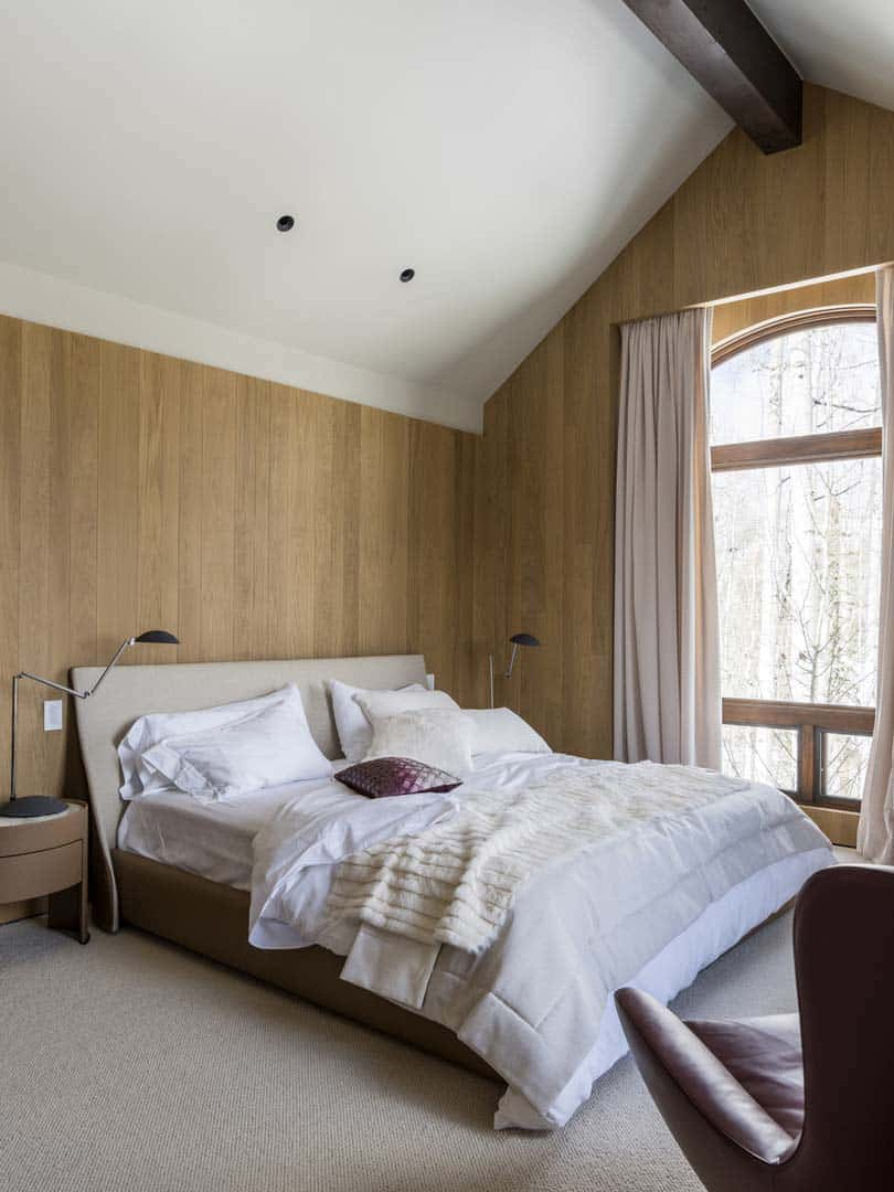 Mountain Contemporary Renovation-Menendez Architects-15-1 Kindesign